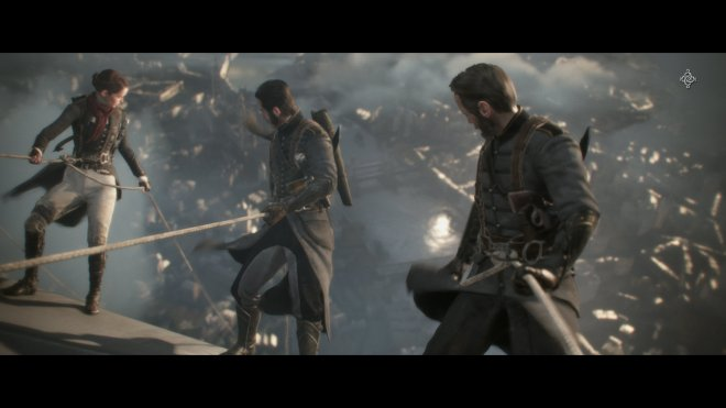 the-order-1886-screen-02-ps4-us-05feb15